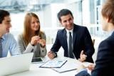 Jak skutecznie przygotować się do rozmowy rekrutacyjnej?