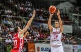 Adam Waczyński, koszykarz Unicaji Malaga i reprezentacji Polski: Chcę wygrać EuroCup i odegrać się za poprzedni sezon