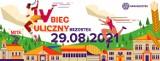 IV Bieg Uliczny w Brzostku już w sierpniu. Trwają zapisy!