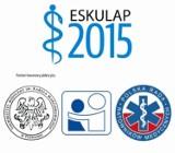 """Gniezno: Do soboty trwał plebiscyt """"Eskulap""""! Doceniliśmy przedstawicieli służby zdrowia!"""