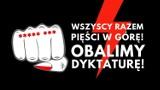 W sobotę o godz. 18 rusza protest spod kołobrzeskiego ratusza