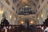 Koncert na zakończenie Dni św. Maksymiliana w Zduńskiej Woli [zdjęcia i film]