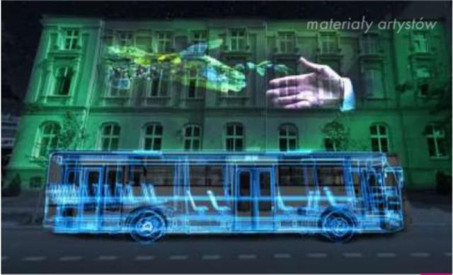 Bella Skyway Festival 2019 potrwa od 20 do 25 sierpnia. Aby usprawnić i ułatwić uczestnikom toruńskiego festiwalu dotarcie na imprezę, wprowadzono szereg zmian w komunikacji miejskiej MZK. Nie tylko pojawią się dodatkowe kursy autobusów i tramwajów, ale również zmieni się lokalizacja przystanków i trasy niektórych linii autobusowych MZK Toruń.  Czytaj więcej na kolejnych stronach >>>>