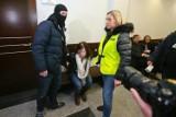 Wrocław. Chciała zabić synka: rzuciła nim o ziemię, kopała. Dostała 25 lat więzienia