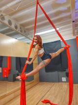 Chcesz mieć zdrowy kręgosłup, mięsnie i stawy? Zacznij ćwiczyć stretching lub pole dance!