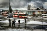 Przebudowa Wrzeszcza:Paweł Adamowicz pozytywnie o planie zagospodarowania okolic dworca we Wrzeszczu