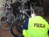 """LESZNO. Policja zatrzymała cztery młode osoby, które kradły w okolicach Boszkowa. Przyjechały na """"gościnne występy"""" z głogowskiego"""