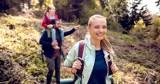 Wiosenny przegląd zdrowia. Jakie badania warto wykonać przed wakacjami?