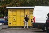 """Dostawa żywności pod drzwi w zaledwie 60 min. InPost testuje w Warszawie nową usługę. """"To prawdziwa rewolucja"""""""