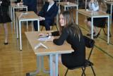 Testy gimnazjalne 2018: Język polski- tu znajdziesz odpowiedzi i arkusze CKE