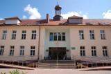 Duża dotacja dla DPS Borne Sulinowo. Na jaki cel zostanie przeznaczona?