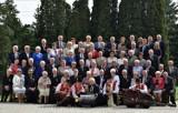 Zbąszyń: Uroczysty jubileusz 50-lecia pożycia małżeńskiego - 15.09.2021 [Zdjęcia]