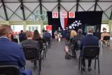 Dzień Edukacji Narodowej w Kraśniku oraz otwarcie Centrum Kształcenia Zawodowego. Zobacz zdjęcia z uroczystości w ZS nr 3