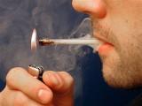 Koźminianie z narkotykami zatrzymani w Pleszewie