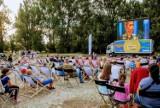 Filmowy weekend w Łomży. Mieszkańcy zobaczą aż trzy projekcje