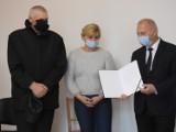 Protest rolników na Suwalszczyźnie. Poseł Lech Kołakowski: Mają rację. Ta ustawa nadaje się do kosza