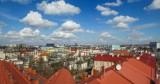 Tyle kosztują mieszkania w Rzeszowie przy najpopularniejszych ulicach. Cena za metr kw praktycznie nie spada poniżej 6,5 tys. złotych