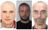 Poszukiwani przez Policję z Wodzisławia Śląskiego. Widziałeś ich? Zobacz te ZDJĘCIA