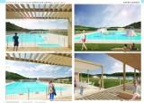 Umowa na remont basenu nad Łubinką podpisana. Kąpiel już w tym roku