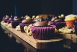Deser z warzyw? To możliwe. Pokochasz te pyszne słodkości. Możesz je jeść nawet na diecie