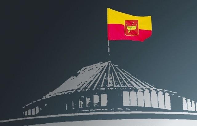 Co nowi parlamentarzyści mogą i powinni zrobić dla Łodzi
