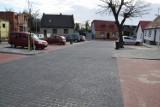 Szukasz miejsca parkingowego? Zajrzyj na Stare Targowisko