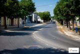 Zamknięta Pileckiego i część innych ulic w Bełchatowie, Kwiatowa w remoncie. Drogowy armagedon w weekend w Bełchatowie