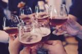 Alkohole po których będzie pękać Ci głowa... Wiemy, po jakich trunkach kac nie da żyć! Co dziś macie na stole?