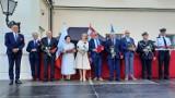 Święto Powiatu Kaliskiego. Uhonorowano zasłużonych dla powiatu. ZDJĘCIA