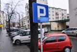 Podwyżka opłat za parkowanie w Gdyni zaskarżona do sądu. Co na to władze miasta?