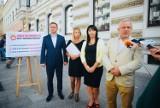 Absurdalne plany lekcji szkół w Łodzi i w regionie [GALERIA]