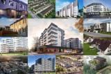 Oferty nowych mieszkań i domów w Białymstoku i okolicach (ZDJĘCIA)