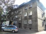 Eksmisje w Świętochłowicach:W tym roku przeprowadzono już 38 eksmisji. MPGL zapowiada kolejne