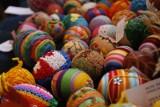 Wielkanoc 2013: Nietypowe pomysły na dekoracje