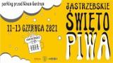 Święto piwa w Jastrzębiu. Otworzą browar w Jastrzębiu-Zdroju. Będzie też okazja do degustacji piw kraftowych