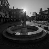 Fabryki, odlewnia, pralnia. Dawne zakłady przemysłowe Lublina. Jak wyglądają dzisiaj?