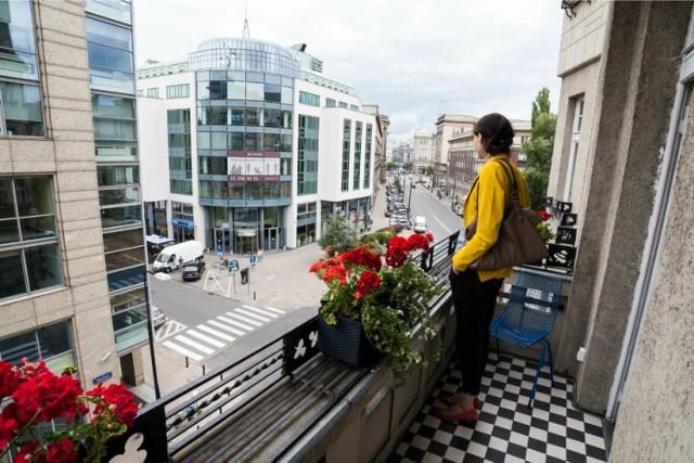 Mieszkanie plus Warszawa. Nowy program mieszkaniowy PIS. Kto dostanie mieszkanie od państwa