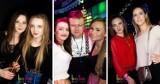 Tak się bawił Toruń w Bajka Disco Bar! Zobacz archiwalne zdjęcia sprzed pandemii!