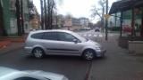 Mistrzowie parkowania. Tak parkują w Toruniu! Zobacz zdjęcia!