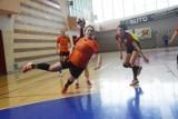Piłka ręczna. W SPR Olkusz rozpoczynają budowę nowej drużyny, opartej wyłącznie na wychowankach [ZDJĘCIA]