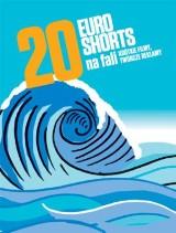 Euroshorts w Lublinie: Bardzo krótkie, bardzo fajne filmy