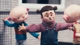 Najlepsze animacje za darmo pod Wawelem. 13. Krakow Summer Animation Days [PROGRAM]