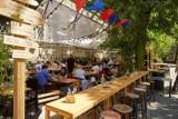 Warszawa ponownie pomaga restauratorom. Radni przyjęli ważną uchwałę