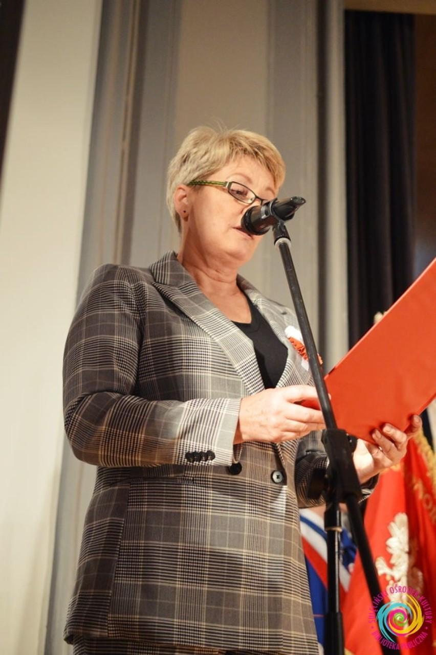 Święto konstytucji i koncert na 200. urodziny Stanisława Moniuszki w Sulęcińskim Ośrodku Kultury