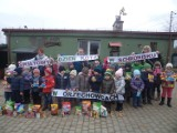 Dzień Kota w schronisku w Orzechowcach [FOTO]