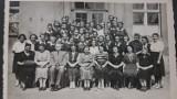 II LO na zdjęciach sprzed wielu lat. Te fotografie to wspaniałe kadry z przeszłości! [FOTO]