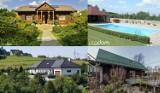 Bochnia. Najdroższe domy na sprzedaż w okolicach Bochni, 5.08.2021 [TOP 10]