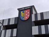 Władze Lublińca wytykają, że miasto nie dostało w nowym rozdaniu ani złotówki z rządowego funduszu