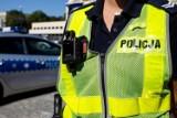 Policjanci odzyskali skradziony rower i zatrzymali sprawcę