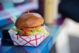 Food Trucki przyjadą do Redy. Smakołyków z różnych regionów świata będzie można spróbować w weekend 5/6 września